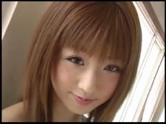 #16 小倉優子「恋しくて」/動画