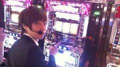 #37 シン太郎/サンダーVリボルト/動画