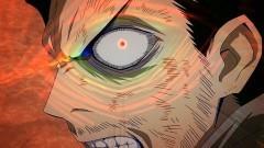 第11話 「ゲームオーバー」/動画