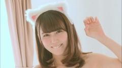 #15 桜井えりな「さくらいろ」/動画