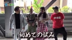 #69 貧乏家族/PAキャプ翼 雷獣/Re:ゼロ/星矢 海皇SP/動画