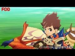 #62 リュートVSゲイル再び!/動画
