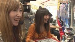 #25 WBC/初代牙狼、仮面ライダーMAX、エウレカセブン2/動画