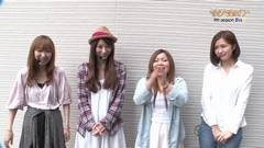 無料PV#52★WBC/動画