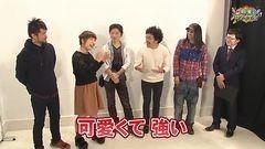 沖と魚拓の麻雀ロワイヤル RETURNS 第40話/動画