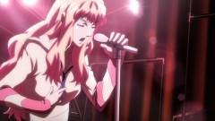 #22 ノーザン・クロス/動画
