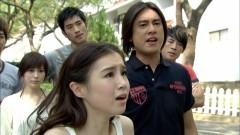第18話ハッピーサプライズ/動画