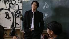 Episode 7/動画