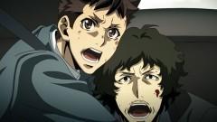 File.09 九年の憤怒/動画