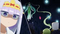 第9夜 姫と人質強化週間/動画