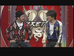 #7 にけつッ!!/動画