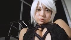 #18 RaMu「ラムネード」/動画