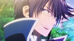 Episode1 R:B 〜BLAZE〜 #1/動画