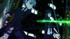 Episode6 Circle Vision 〜Nameless Song〜 #2/動画