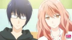 episode☆16『オレの両親の恋愛秘話の件について。』/動画