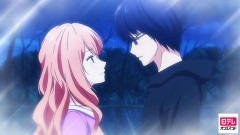 episode☆23『オレとあいつの最後の約束の件について。』/動画