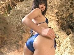 #9 百川晴香「ピュア・スマイル」/動画
