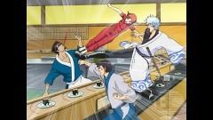 第120話 海外の日本料理店の味はだいたい学食レベル/一度取った皿は戻さない/動画