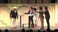 東京03 10周年記念 悪ふざけ公演「タチの悪い流れ」/動画