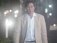 第19話 「刑事チェンの涙」/動画