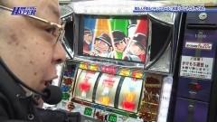 #9 パチテレ情報+HY/CR FAIRY TAIL FPM/ドカベン/動画