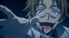 第14話 Swear you will be killed by me./動画