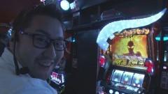 #22 のるそる/ぱちスロ ウルトラセブン/戦コレ3/凱旋/動画