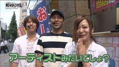 #48 松本ゲッツ!!L/スロラブ嬢/北斗転生/コードギアスR2/動画