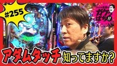 #255 ガケっぱち!!/りあるキッズ安田/動画