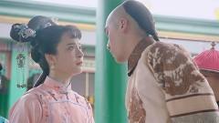 花散る宮廷の女たち〜愛と裏切りの生涯 #7(字幕)/動画