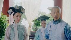 花散る宮廷の女たち〜愛と裏切りの生涯 #11(字幕)/動画