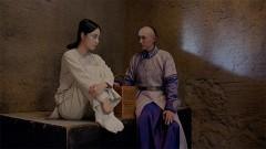 花散る宮廷の女たち〜愛と裏切りの生涯 #25(字幕)/動画