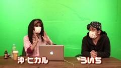#427 おもスロ/総集編/動画
