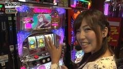 #39 松本ゲッツ!!L/強敵/南国物語/戦国コレクション2/動画