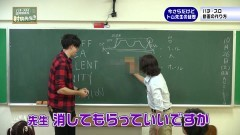 #2 パチスロ高校「パチ・スロ動画の作り方」「パチ・スロライターとは?」/動画
