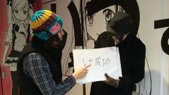 無料PV#3★萌えカイ/動画