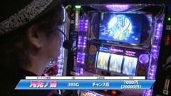 #680 射駒タケシの攻略スロットVII/忍魂弐-烈火ノ章-/エウレカ2/動画