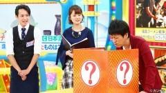 #371 街デミー賞〜大阪 福島編〜/動画