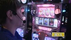 #815 射駒タケシの攻略スロットVII/凱旋/スロ FAIRYTAIL/動画