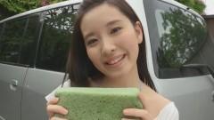 #20 佐藤美咲「ファースト・デイト」/動画