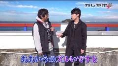 #12 カレヤボ2/バジ絆/Re:ゼロ/リノ/動画
