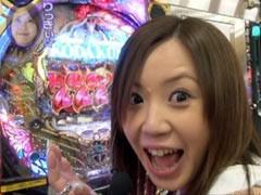#69水瀬&りっきぃのロックオン千葉県船橋市/動画