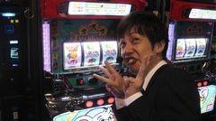 #57 シン太郎/ゲッターマウス/動画