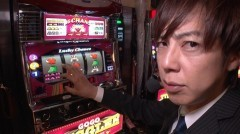 #106 シン太郎/ゴーゴージャグラー/動画