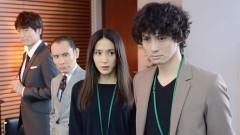 第7話/動画