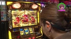 #252 ロックオン/凱旋/AKBワンツースリー/動画