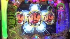 #256 ロックオン/大海4/慶次2漆黒/動画