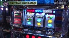 #135 スロじぇくとC/スーリノMAX/華祭/ディスクアップ/クラセレ/バーサス/ゴージャグ2/動画