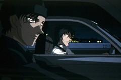第497話 赤と黒のクラッシュ 覚醒/動画