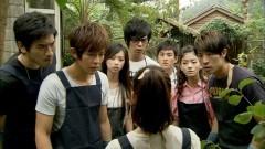 第14話ペンションの怪人/動画